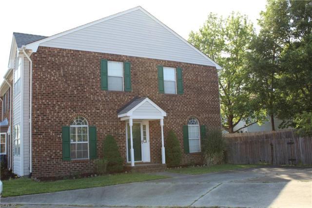 401 Greenview Dr, Virginia Beach, VA 23462 (#10256255) :: Berkshire Hathaway HomeServices Towne Realty