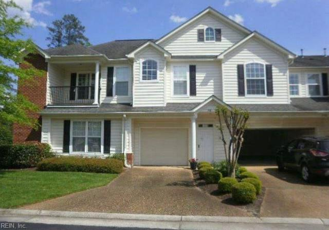 3501 Winding Trail Cir, Virginia Beach, VA 23456 (#10256267) :: Atlantic Sotheby's International Realty