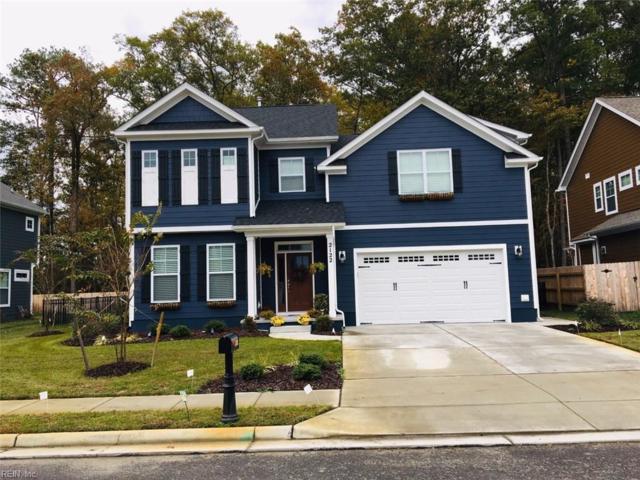 2044 Ferguson Loop, Chesapeake, VA 23322 (#10256302) :: Abbitt Realty Co.