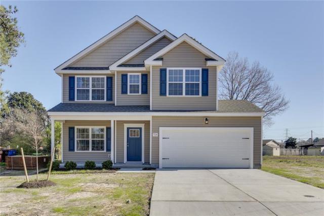 MM Magnolia 2 L, Chesapeake, VA 23325 (#10256318) :: Abbitt Realty Co.