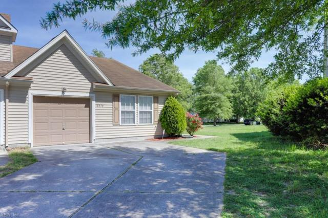 6378 Scottsfield Dr, Suffolk, VA 23435 (#10256327) :: Momentum Real Estate