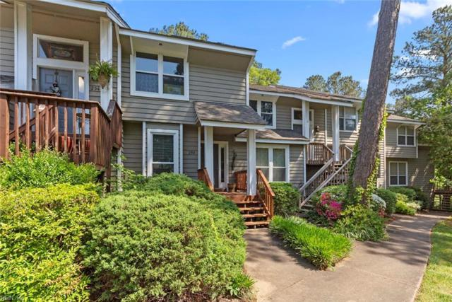 292 Windship Cv, Virginia Beach, VA 23454 (#10256346) :: Vasquez Real Estate Group