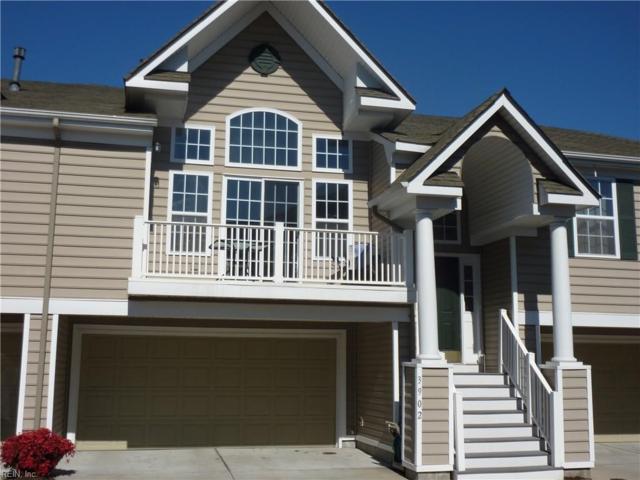 3902 Filbert Way, Virginia Beach, VA 23462 (#10256386) :: Vasquez Real Estate Group