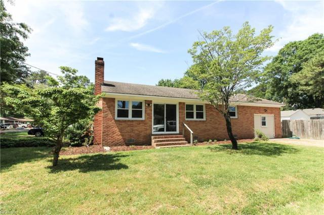 728 Cardover Ave, Chesapeake, VA 23325 (#10256410) :: Abbitt Realty Co.