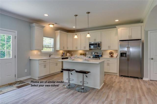4837 Norvella Ave, Norfolk, VA 23513 (MLS #10256425) :: Chantel Ray Real Estate