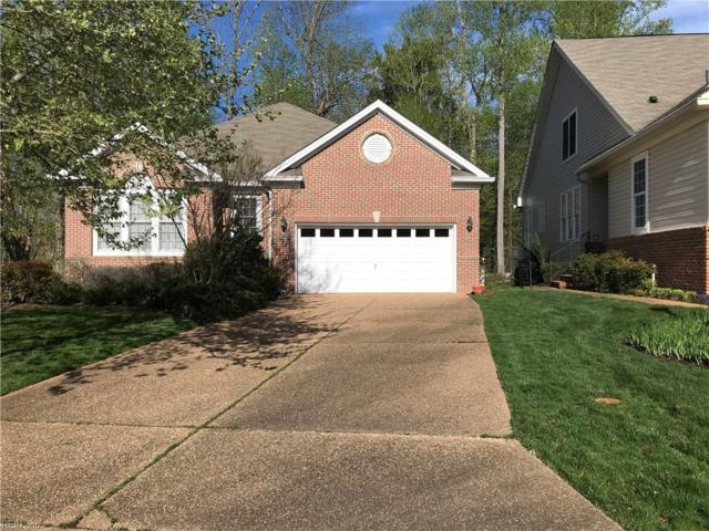 4716 Levingston Ln, James City County, VA 23188 (#10256438) :: Momentum Real Estate