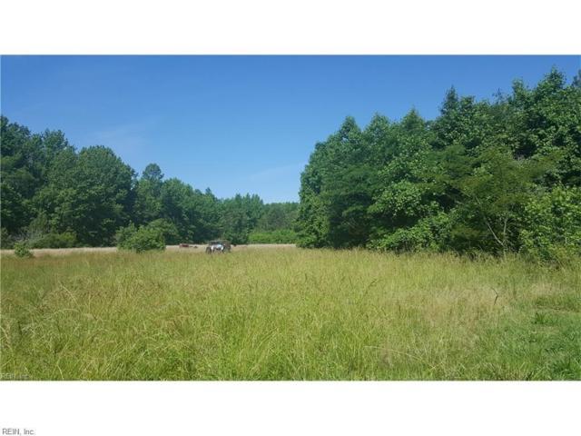 2100 Centerville Tpke S, Chesapeake, VA 23322 (#10256453) :: Vasquez Real Estate Group