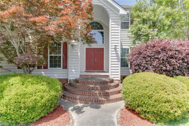 804 Elias Ct, Chesapeake, VA 23322 (MLS #10256466) :: AtCoastal Realty