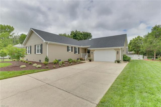 925 Tigertail Rd, Virginia Beach, VA 23454 (MLS #10256472) :: Chantel Ray Real Estate