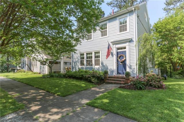 1311 Mallory Ct, Norfolk, VA 23507 (#10256496) :: Vasquez Real Estate Group