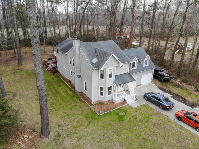 3728 Ballahack Rd, Chesapeake, VA 23322 (#10256506) :: Vasquez Real Estate Group