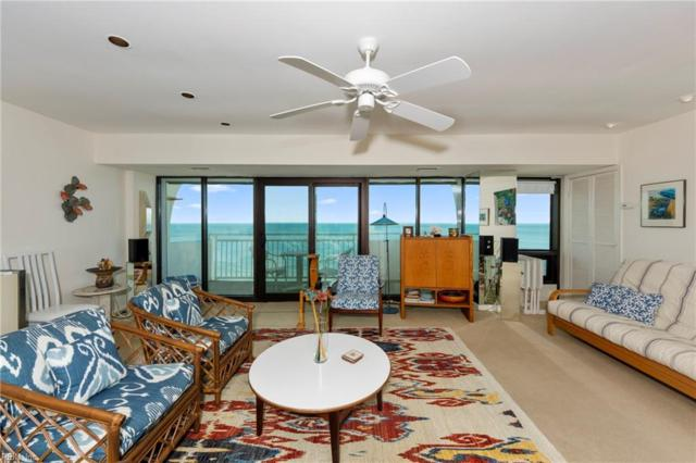 4004 Atlantic Ave #1903, Virginia Beach, VA 23451 (#10256526) :: The Kris Weaver Real Estate Team