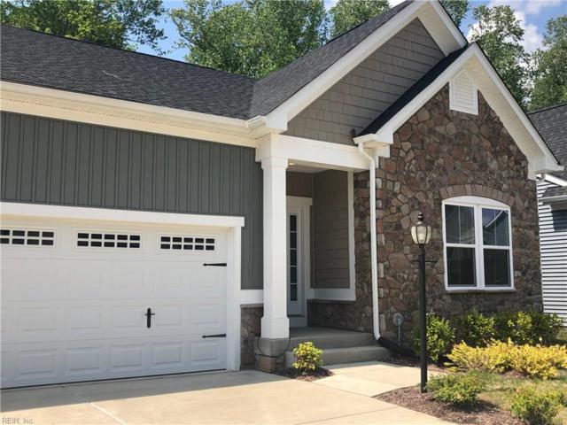 7504 Wicks Rd, James City County, VA 23188 (#10256533) :: Momentum Real Estate