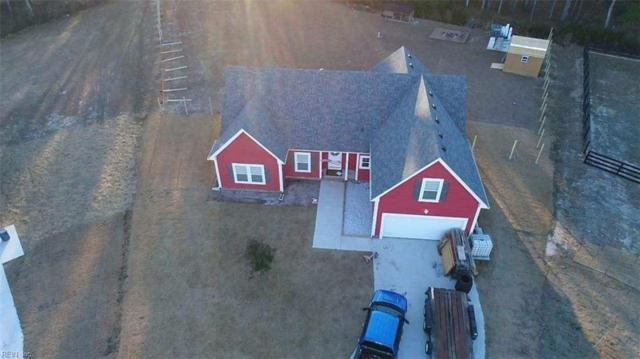 115 Rosedale Ct, Moyock, NC 27958 (MLS #10256545) :: AtCoastal Realty