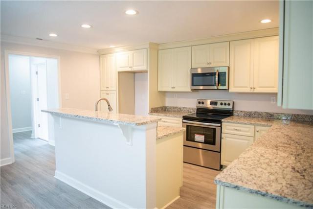6442 Wailes Ave, Norfolk, VA 23502 (#10256550) :: Abbitt Realty Co.