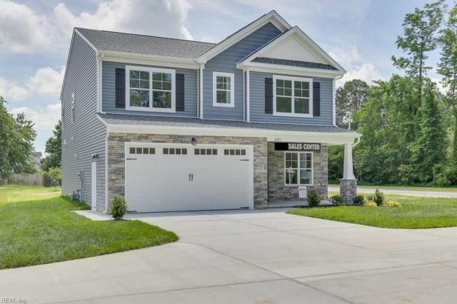 116 Olmstead Ln, Moyock, NC 27958 (#10256577) :: Berkshire Hathaway HomeServices Towne Realty