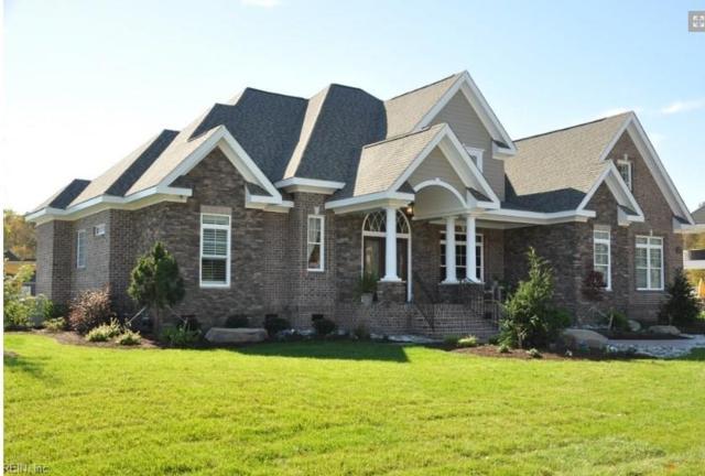Lot 2 Sanderson Rd, Chesapeake, VA 23322 (MLS #10256579) :: AtCoastal Realty