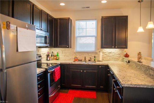 1633 Brimington Ln, Virginia Beach, VA 23456 (#10256587) :: Momentum Real Estate