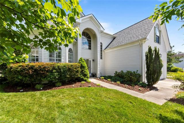 2573 Seven Kings Rd, Virginia Beach, VA 23456 (#10256625) :: Abbitt Realty Co.