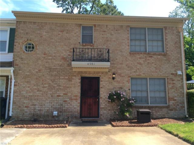 4781 Old Hickory Rd, Virginia Beach, VA 23455 (#10256637) :: Vasquez Real Estate Group