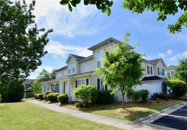 1000 Grace Hill Dr, Virginia Beach, VA 23455 (#10256652) :: Vasquez Real Estate Group