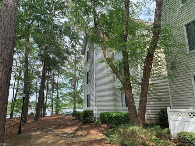246 Dockside Dr A, Hampton, VA 23669 (#10256696) :: Momentum Real Estate
