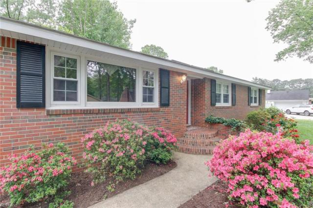 528 Heather Dr, Virginia Beach, VA 23462 (#10256699) :: Abbitt Realty Co.