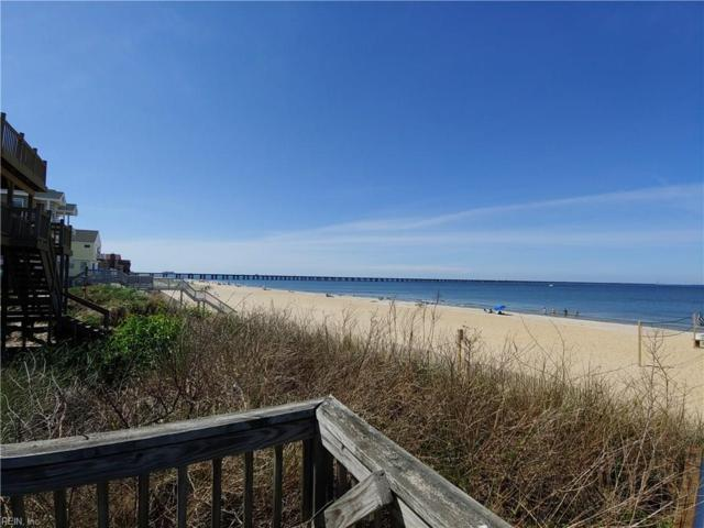 4446 Gulls Quay, Virginia Beach, VA 23455 (#10256710) :: RE/MAX Alliance