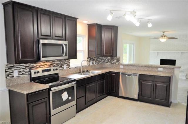 1525 Shell Rd, Chesapeake, VA 23323 (#10256719) :: Abbitt Realty Co.