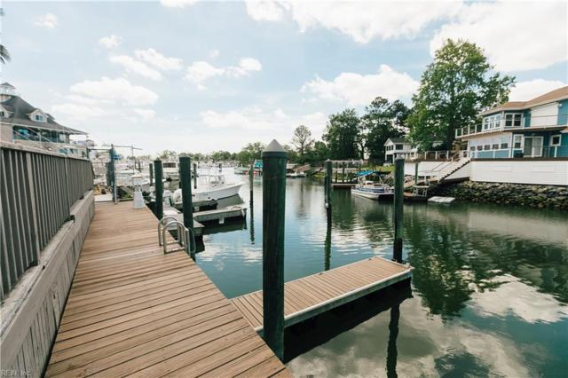 602 Terrace Ave, Virginia Beach, VA 23451 (#10256748) :: Atlantic Sotheby's International Realty