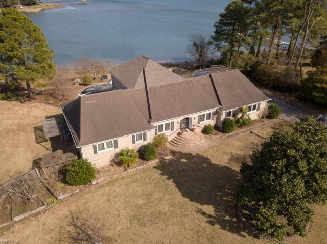 4052 N Witchduck Rd N, Virginia Beach, VA 23455 (#10256753) :: Atlantic Sotheby's International Realty