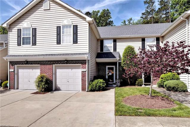 3921 Cromwell Ln #3291, James City County, VA 23188 (#10256811) :: Momentum Real Estate