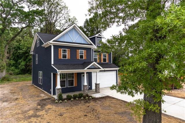 8373 Crittenden Rd, Suffolk, VA 23436 (MLS #10256861) :: AtCoastal Realty