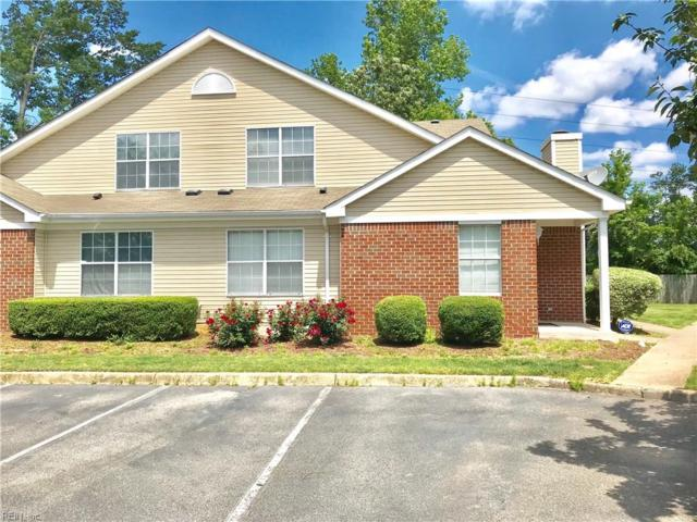1651 Orchard Grove Dr, Chesapeake, VA 23320 (#10256871) :: Momentum Real Estate