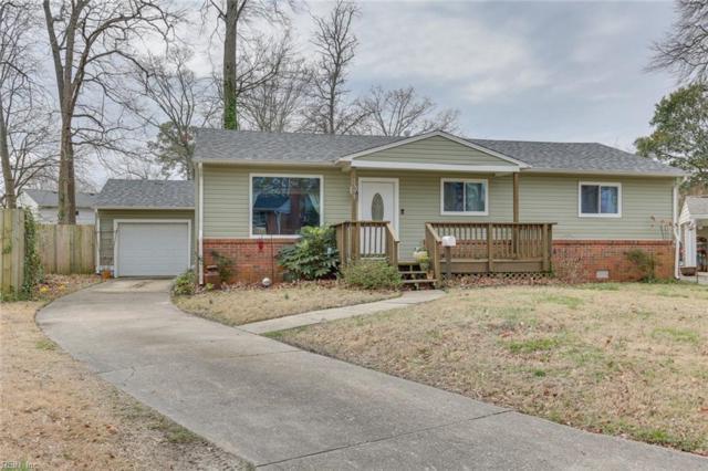 1351 Bailey St, Norfolk, VA 23518 (MLS #10256911) :: AtCoastal Realty