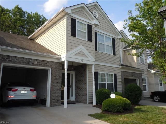 5128 Chayote Ct #6, Virginia Beach, VA 23462 (#10256936) :: Kristie Weaver, REALTOR