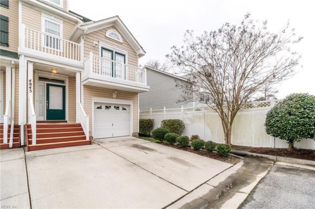 4845 Harbor Oaks Way, Virginia Beach, VA 23455 (#10256944) :: The Kris Weaver Real Estate Team