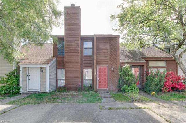 1904 Millpoint Ln, Virginia Beach, VA 23456 (#10256965) :: Vasquez Real Estate Group