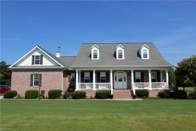102 Morgana Dr, Perquimans County, NC 27944 (#10257008) :: Abbitt Realty Co.