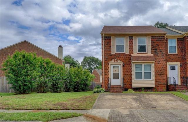 3113 Radcliffe Ln N, Chesapeake, VA 23321 (#10257015) :: Momentum Real Estate