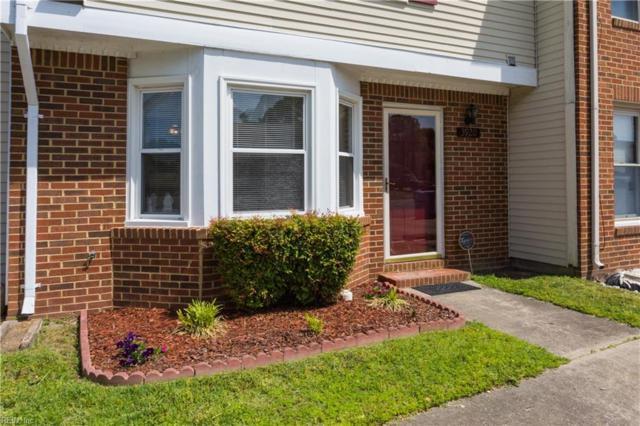 3920 Raintree Ct, Chesapeake, VA 23321 (MLS #10257022) :: AtCoastal Realty