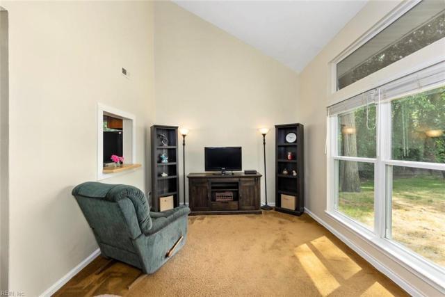 154 Greendale Rd, Virginia Beach, VA 23452 (#10257029) :: Berkshire Hathaway HomeServices Towne Realty
