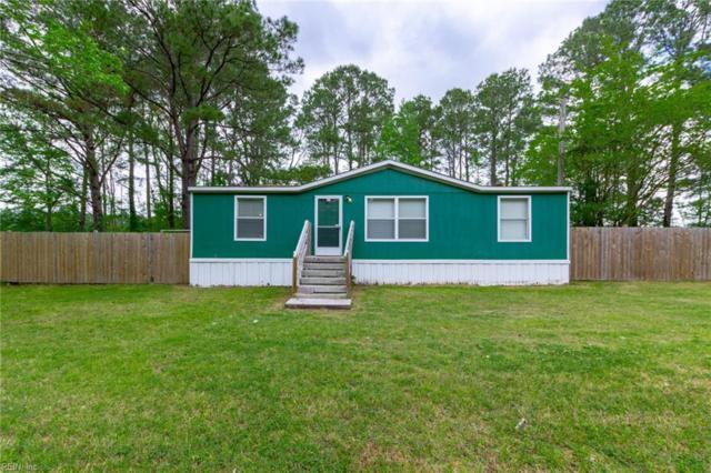 4940 W Military Hwy, Chesapeake, VA 23321 (#10257040) :: Rocket Real Estate