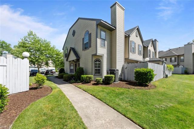 1637 Lucia Ct, Virginia Beach, VA 23455 (#10257053) :: Vasquez Real Estate Group