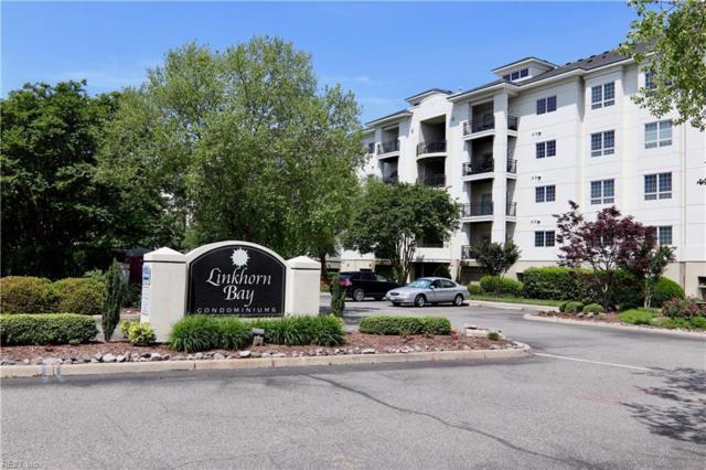 1268 Laskin Rd #301, Virginia Beach, VA 23451 (#10257098) :: RE/MAX Alliance