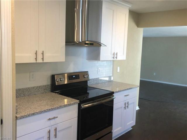2742 Greenwood Dr, Portsmouth, VA 23702 (#10257111) :: Vasquez Real Estate Group