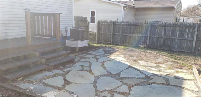 318 Cattail Ln, York County, VA 23693 (MLS #10257112) :: AtCoastal Realty