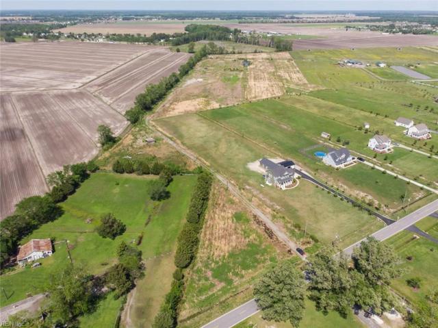 1116 Sanderson Rd, Chesapeake, VA 23322 (#10257114) :: Momentum Real Estate