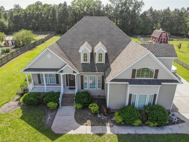 121 Travis Blvd, Currituck County, NC 27958 (#10257115) :: Abbitt Realty Co.
