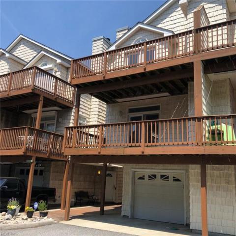 2312 Osprey Villa Ct, Virginia Beach, VA 23451 (#10257171) :: Abbitt Realty Co.